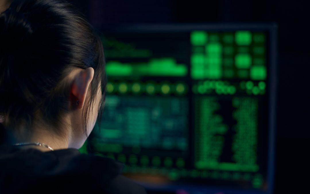 """Nueva Póliza Zurich Ciber Protección para pymes, la más """"potente"""" del mercado"""
