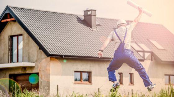 ¿Qué es el seguro Todo Riesgo Construcción?