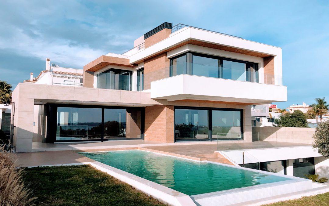 La casa ideal, consejos para conseguirla