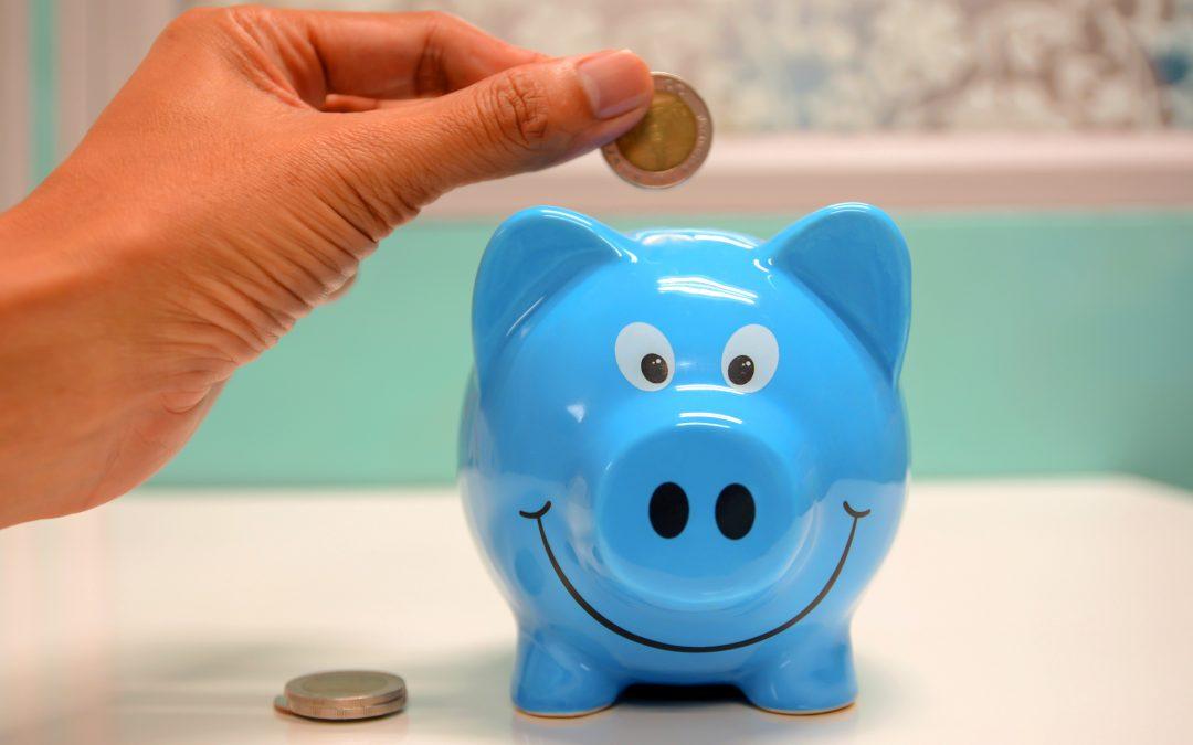 Planes de Ahorro vs Planes de Pensiones
