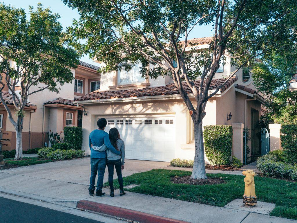 subastas inmobiliarias