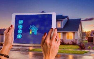 ¿Cómo domotizar nuestro hogar?