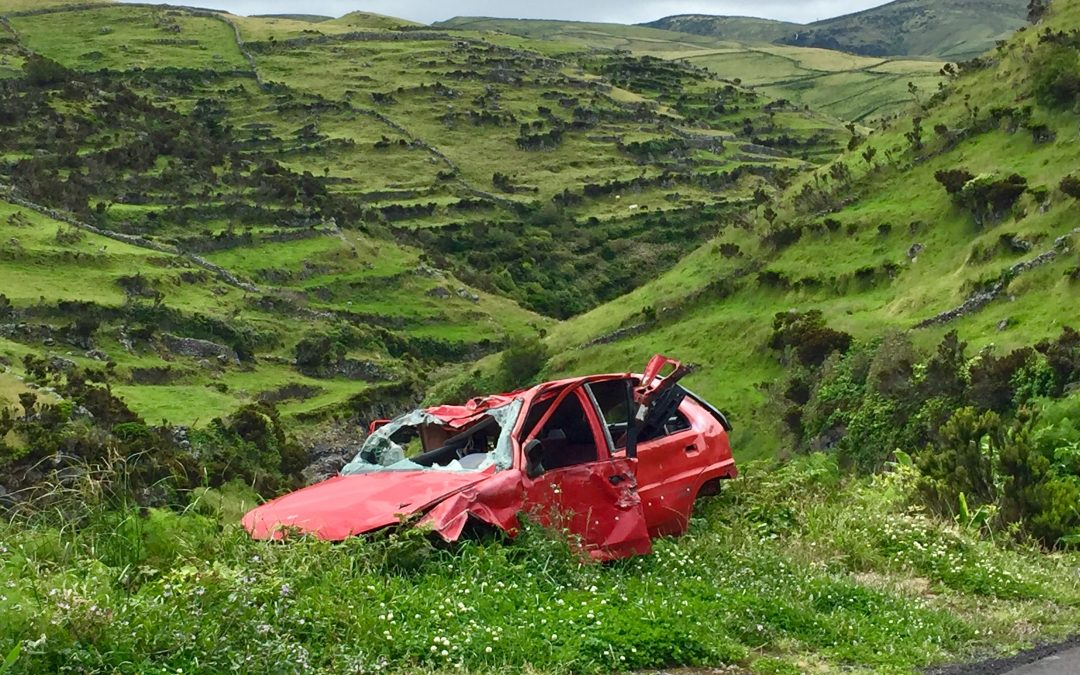 8 coberturas del seguro de coche imprescindibles