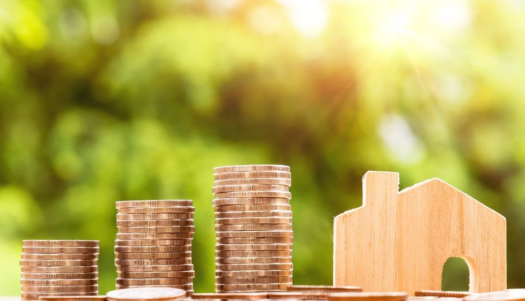 Nuevo cálculo de impuestos por compra o herencia